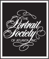 Portrait Society of Atlanta