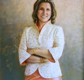 Jennifer Giovannucci