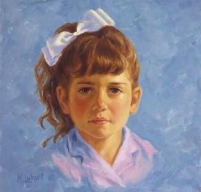 Karin Lubart