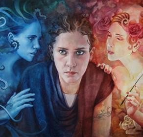 Shelley Laband