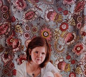Amanda Grae Platner