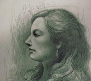 Lora Hill