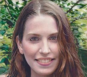 Mary Villon de Benveniste