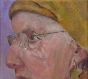 Rosie Coleman