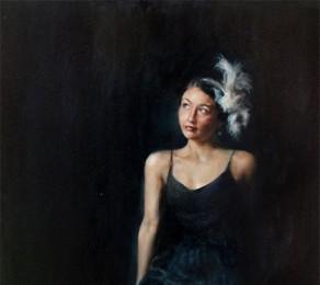 Andrea M. Ward