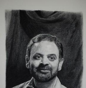 Meena Ajit