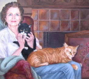 Eugenia Bates Yielding