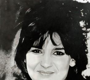 Eva Csanyi-Hurskin