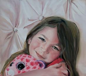 Jennifer Goyette