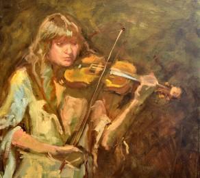 Denise Jennings
