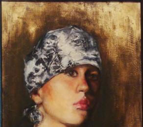 Ann D. Tucker